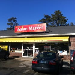 markets nashua asian nh in