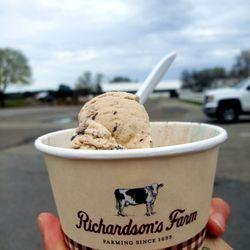 Richardson's Ice Cream - 195 Photos & 392 Reviews - Ice