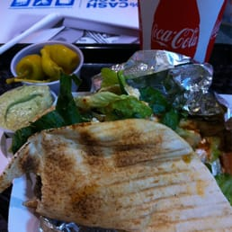 Mediterranean Restaurants In Brea Ca