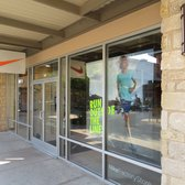 b45c5bc01ce933 Nike Factory Store - 27 Photos   27 Reviews - Outlet Stores - 4401 N ...
