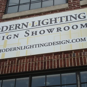 Modern Lighting Design Store 11 Reviews Lighting Fixtures