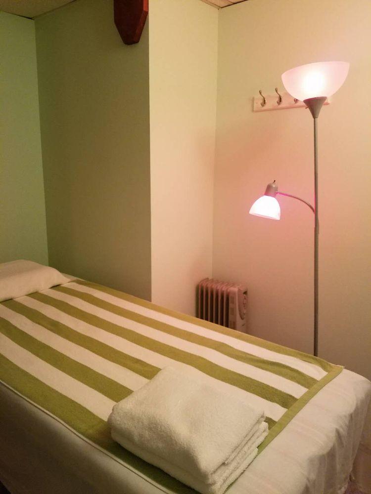 Best Asian Massage Spa: 9400 Livingston Rd, Fort Washington, MD