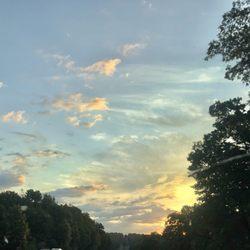 Merritt Parkway - 20 Photos & 32 Reviews - Parking - Rt 15