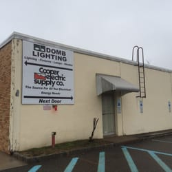 cooper electric supply building supplies 168 ridgedale ave