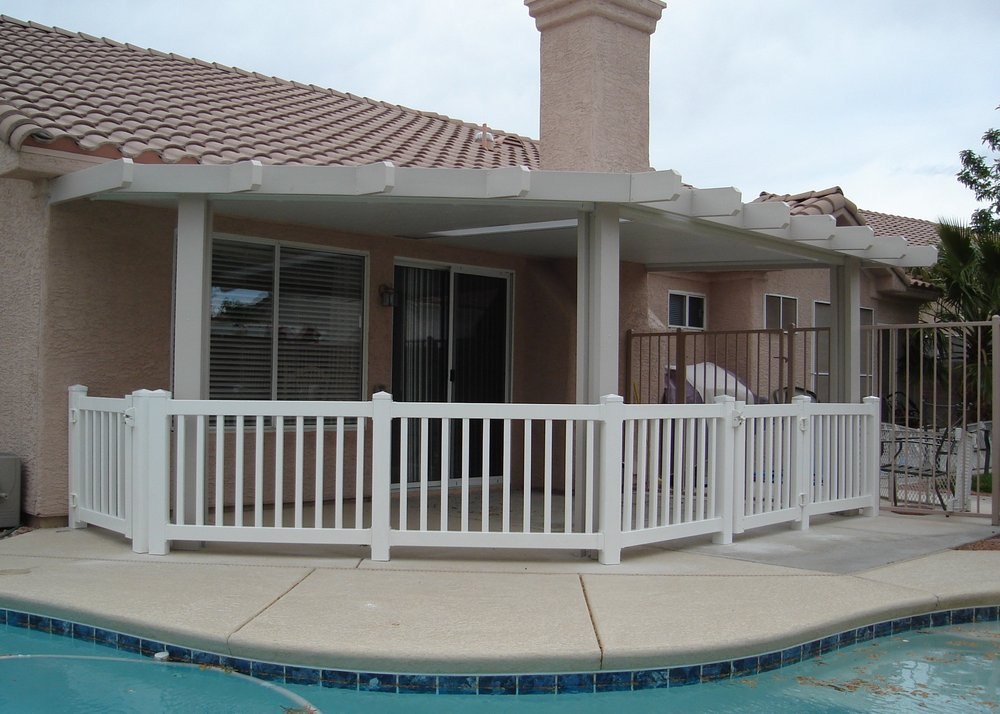 sunshield patio covers 31 photos patio coverings henderson