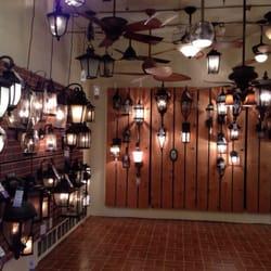 Photo of Brecheru0027s Lighting - Lexington KY United States. Showroom & Brecheru0027s Lighting - Lighting Fixtures u0026 Equipment - 104 W Tiverton ...