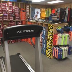 391059542966 Hansons Running Shop - 24 Reviews - Shoe Stores - 3407 Rochester Rd ...