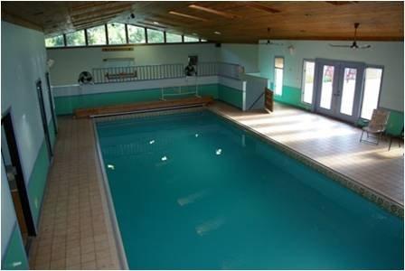 Indoor Swimming Pool Gym swim gym indoor pool - indoor gym - get quote - venues & event