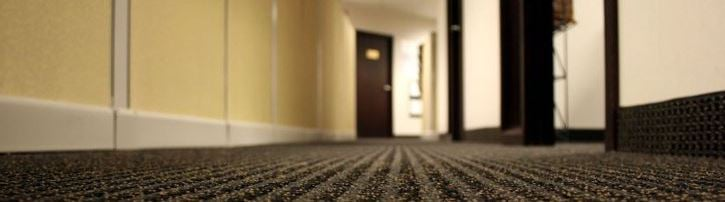 Custom Solutions Carpet Care, LLC.: Lynnwood, WA