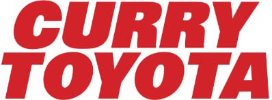 Curry Toyota Of Connecticut 832 Straits Tpke Watertown, CT Auto Dealers    MapQuest