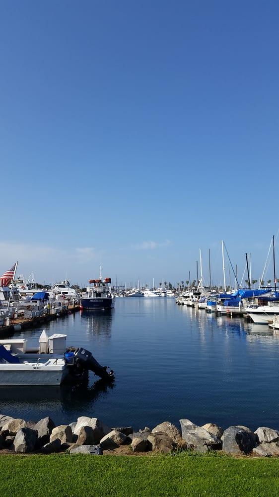 Photos For Seaforth Sportfishing Yelp