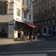 Café Ritter 70 Photos 55 Reviews Cafes Mariahilfer Str 73