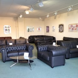 Exceptional Photo Of Suite Sofa Shop   Liverpool, Merseyside, United Kingdom