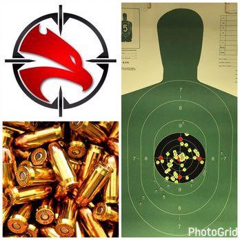 Eagle Sports Range 52 Photos Amp 27 Reviews Firearm