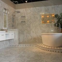 Photo Of My Kitchen And Bath   Herndon, VA, United States. Make Your