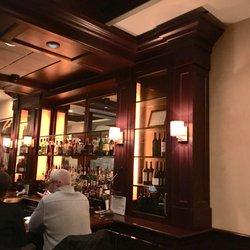 Photo Of Salvatore S Restaurant Medford Ma United States