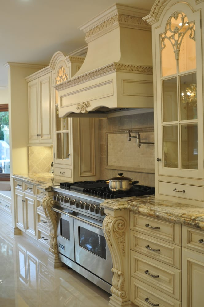 Keystone Cabinetry Interior Design 3110 N Clybourn Ave Burbank Burbank Ca United States