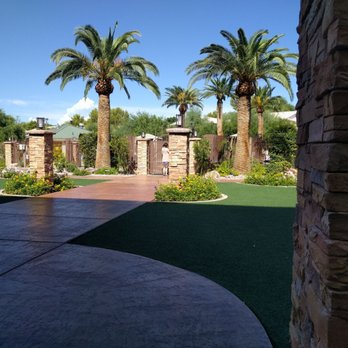 Photo Of Eureka Resort Mesquite Nv United States