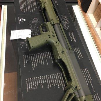 SC Guns - 17 Photos & 32 Reviews - Guns & Ammo - 2373