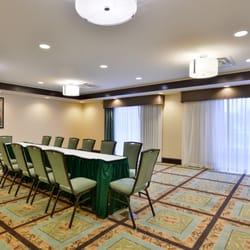 Photo Of Hampton Inn Suites Mt Vernon Belvoir Alexandria South Area