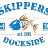 Skipper's Dockside
