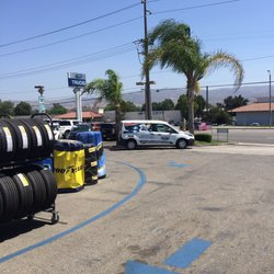 Photo of Simi Valley Ford - Simi Valley CA United States. The shuttle & Simi Valley Ford - 32 Photos u0026 190 Reviews - Car Dealers - 2440 ... markmcfarlin.com