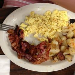 Sunnyside Restaurant 24 Photos 65 Reviews Breakfast Brunch