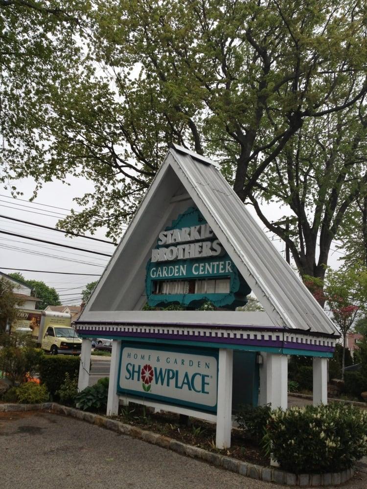 Starkie Bros Custom Landscaping   Landscape Architects   703 Main St,  Farmingdale, NY   Phone Number   Yelp