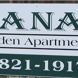 Lanai Garden Apartments 1841 E 8th St Davis Ca Phone Number Yelp