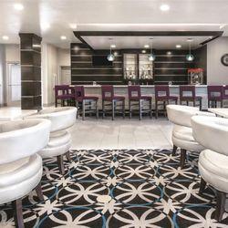 La Quinta Inn & Suites Corpus Christi Portland 29 s & 10