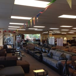 Photo Of Prime Furniture   Columbus, OH, United States