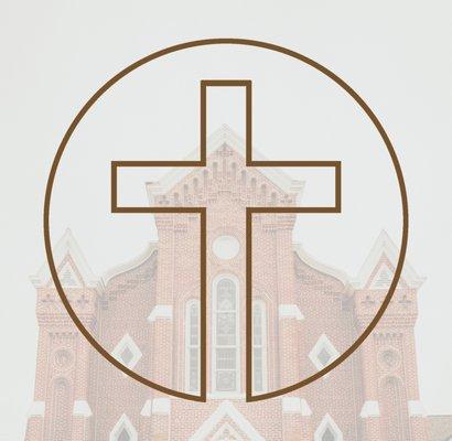 First Baptist Church Churches 117 East Hamilton St Palmyra Mo