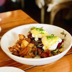 Top 10 Best Fine Dining Restaurants In Allentown Pa Last