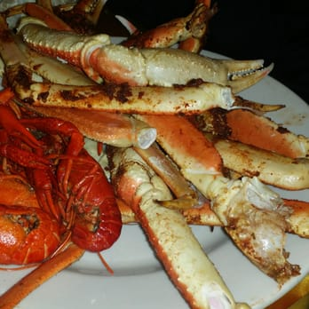 Captain Restaurant Virginia Beach