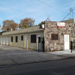 Photo Of 7th Street Self Storage Chico Ca United States