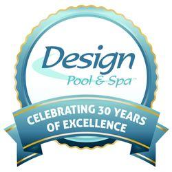 Design Pool And Spa raised spa modern pool design swimming pool phillips garden minneapolis mn Photo Of Design Pool Spa Fairport Ny United States