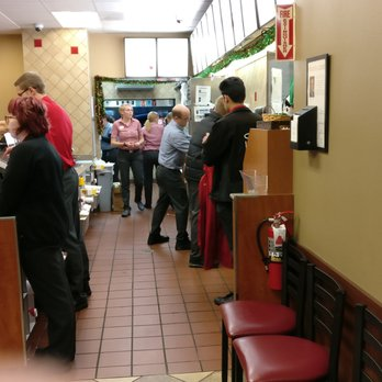 Chick Fil A 23 Photos 67 Reviews Fast Food 183 N West State