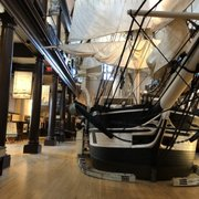 New Bedford Whaling Museum - 123 Photos & 66 Reviews