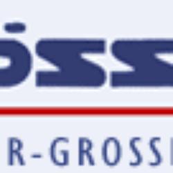 Sanitärbedarf  Pössl Sanitärbedarf - Rund ums Haus - Augustenstr. 65, Maxvorstadt ...