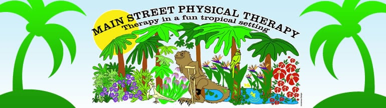 Photo of Main Street Physical Therapy - Yuma, AZ, United States