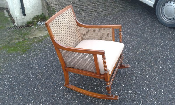 Marvelous Loves Furniture Restorations Request A Quote Furniture Pdpeps Interior Chair Design Pdpepsorg