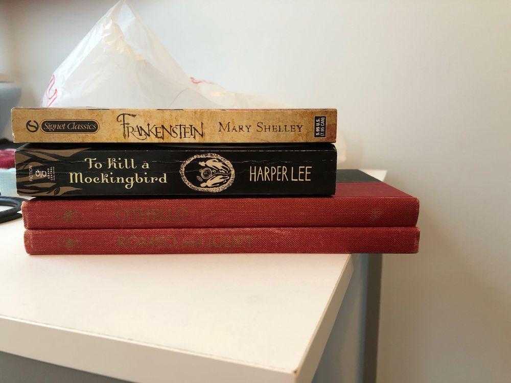 island book shop: 100 N Lake Park Blvd, Carolina Beach, NC