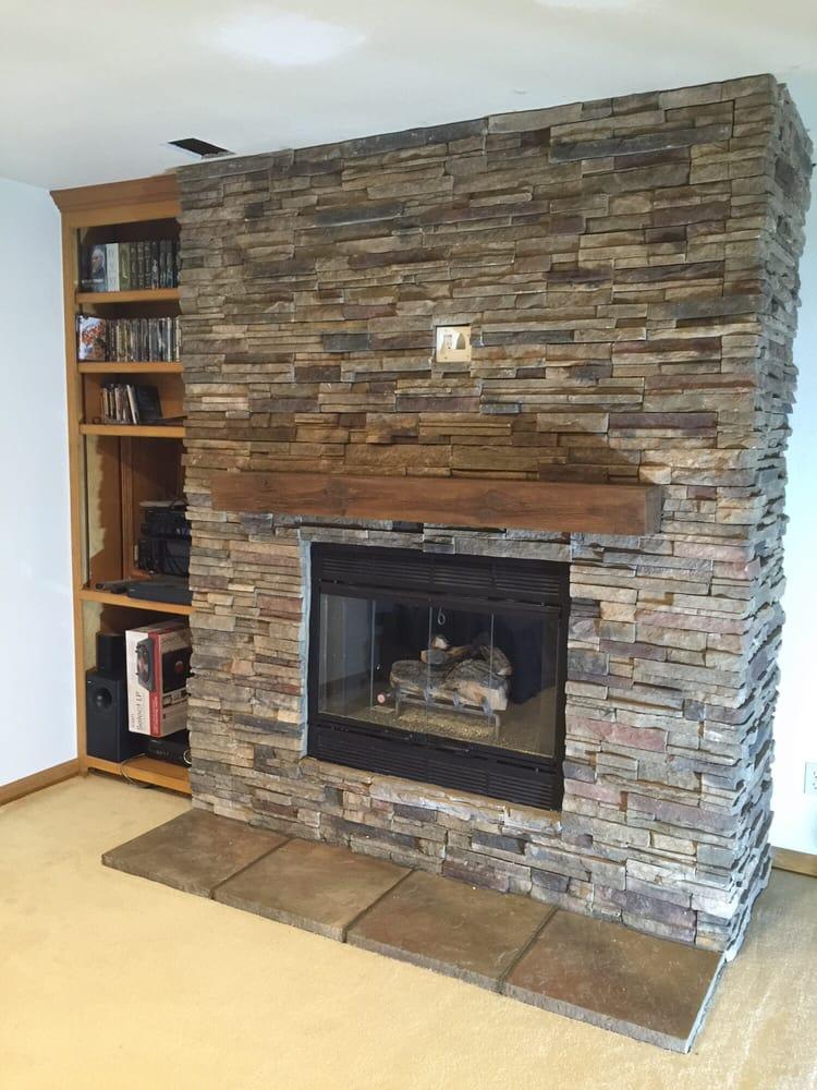 The Fireplace Doctor Services 5031 List Dr Colorado Springs Co Phone Number Yelp