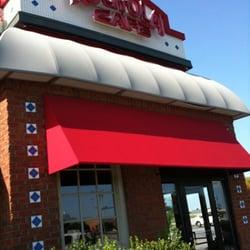 Photo Of Rock Ola Cafe Danville Va United States