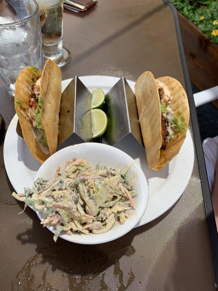 Maxwell's Beach Cafe: 37 Lake St, Arnolds Park, IA