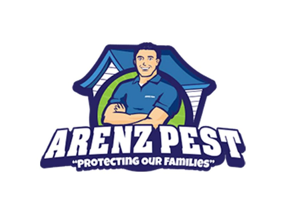 Arenz Pest Management: 125 Osage Executive Cir, House Springs, MO