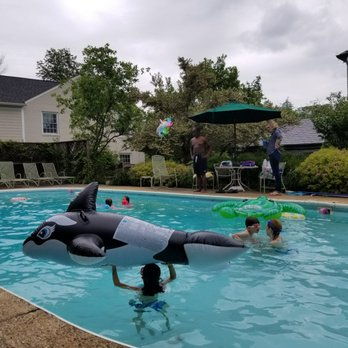 Photo Of Bradley Party Variety Bethesda Md United States Whales And