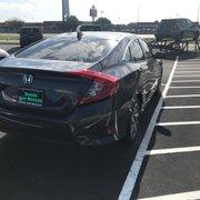 Honda San Marcos >> Honda Of San Marcos 12 Photos 56 Reviews Car Dealers 4300
