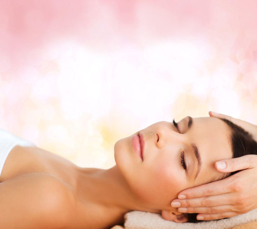 Joanna Spas Massage & Facials: 34 W Lancaster Ave, Paoli, PA