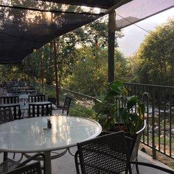 Foto Zu River View Restaurant Lounge Three Rivers Ca Vereinigte Staaten